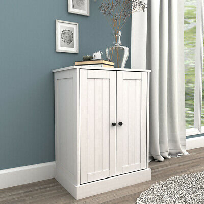 6 Chest of Drawers Table Cabinet Bedroom Storage White High Gloss RRP$ 649.00