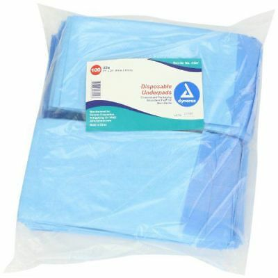 300 - Dog Puppy 17x24 Pet Housebreaking Pad, Pee Training Pads, Underpads NEW!