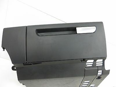 Audi A2 2000 - 2005 Glovebox Glove Box In Black 8Z2857095F