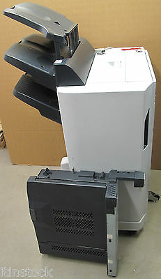 HP Q6998A MultiFunction Finisher Stapler for CM6040f CM6015 Series Printers