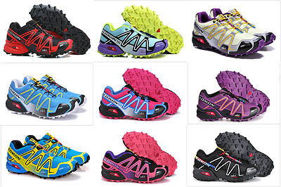XMAS Fashion Outdoor Womens Sports Sneakers Running Shoes Hiking Shoes