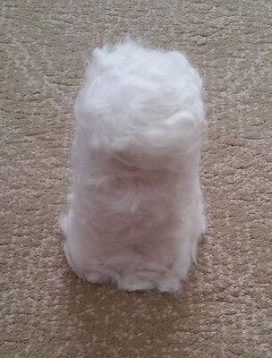 [LIMITED] Pomeranian/Shih Tzu Dog Fur