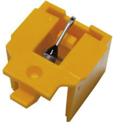 Stylus for Aiwa AN11 LX10 PXE80 PXE850 ATN3600, ATN3601,  ATN91 turntable part