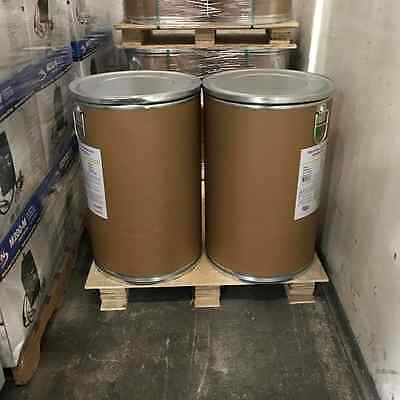 """Mig Welding wire ER70S-6 0.035"""" 550 lb  2 drums 1100lbs high quality name brand!"""