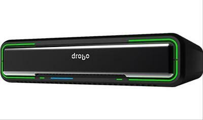 Drobo Drobo Mini 4Bay Thunderbolt Usb 3.0              In  0B30040)Dr-Mini-1A31