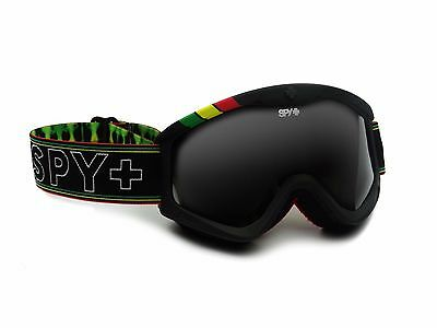 SPY ONE LOVE- Gafas de nieve Esqui-Snow -Goggles