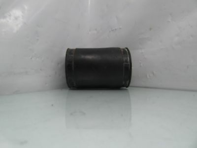 01 Yamaha Grizzly Yfm 600 Yfm600 Crankcase Cover Seal Air Duct