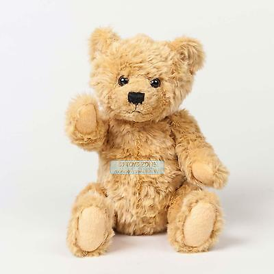 21 cm Mumbles Classic Jointed Kids Teddy Bear Soft Plush Stuffed Toy