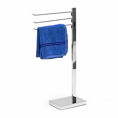 handtuchhalter komplett k chen ausstattung m bel wohnen 419 items picclick at. Black Bedroom Furniture Sets. Home Design Ideas