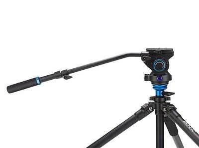 Benro S6 - 6kg Video Head
