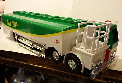 BP British Petroleum 1996 Aviation Tanker Limited Edition