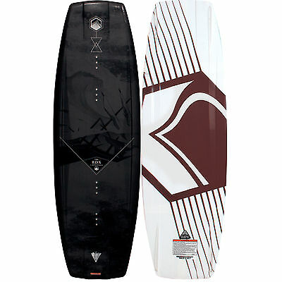 2017 Liquid Force RDX Boat Wakeboard