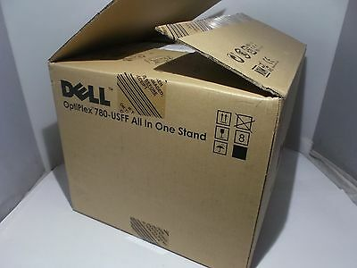 Dell 0G4Y46 - Optiplex 780 USFF All In One Stand - NEW - G4Y46