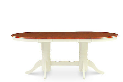 Somerville Dinette Kitchen Dining Table Without Chair In Various Colors