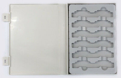 Rokuhan A039-1 Train case C for WAMU 7000 Size Freight Cars (1/220 Z Scale)