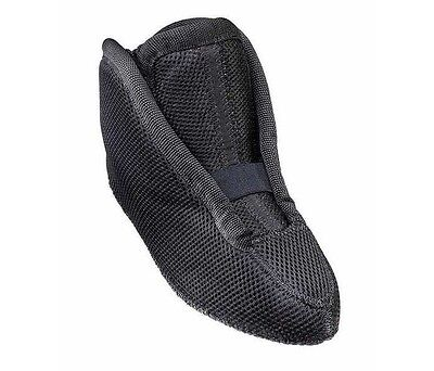 Reflex Short Liner For R-Style Boot - Small (#4 Shell)