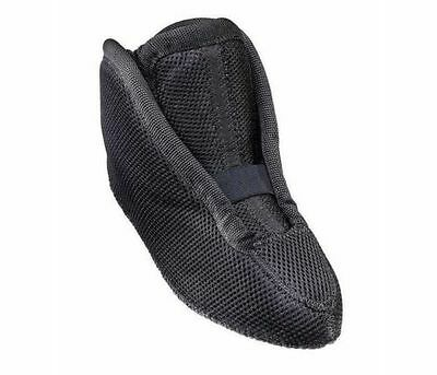 Reflex Short Liner For R-Style Boot - Large (#8 Shell)