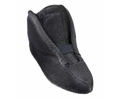 Reflex Short Liner For R-Style Boot - X-Large (#10 Shell)