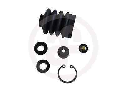 D1622 Repair Kit clutch master cylinder for MERCEDES-BENZ T1 Bus (601) 207, 208