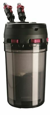 New Hydor Prime 10 External Aquarium Canister Filter
