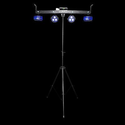 Chauvet GigBAR IRC 4-in-1 Light