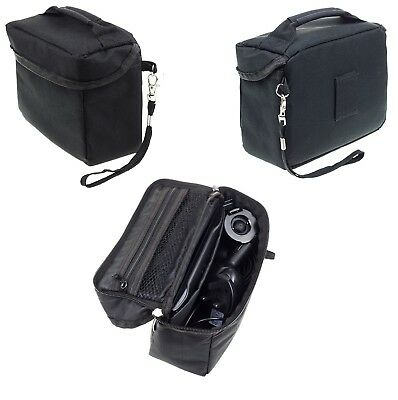 Travel Bag Case For Garmin Drive 61 60 DriveSmart 65 61 LMT-S 60LM & Accessories
