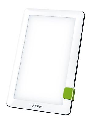 Beurer TL30 Ultra Tragbare Tageslicht TRAURIG Sunlight Lampe