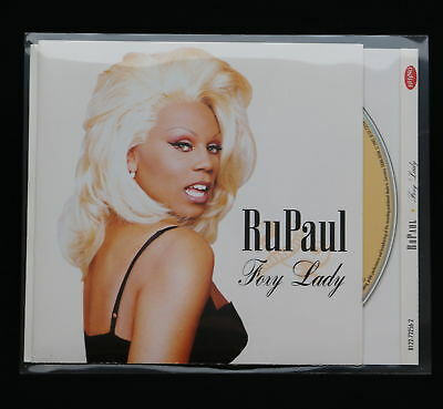 600 Pieces unbreakable CD/DVD wrap made of foil 125x150 mm