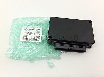 "Kubota ""M Series"" Tractor Main Electronic Control Unit (ECU) - *3C15175405*"