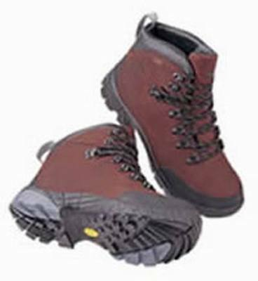 New Mountain Designs Tasman Gtx Mens Hiking Boots Tag++