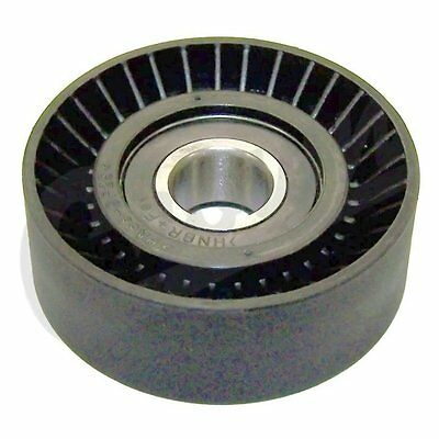 Idler Pulley for Jeep Wrangler Grand Cherokee 2007-2011 Crown 4891720AA