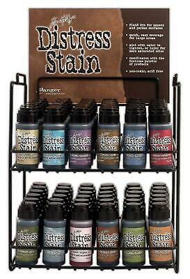 Ranger Tim Holtz Distress Stain 29ml