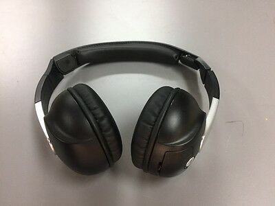 Genuine Mercedes S550 S600 Splitview Wireless Headphones 2128707289