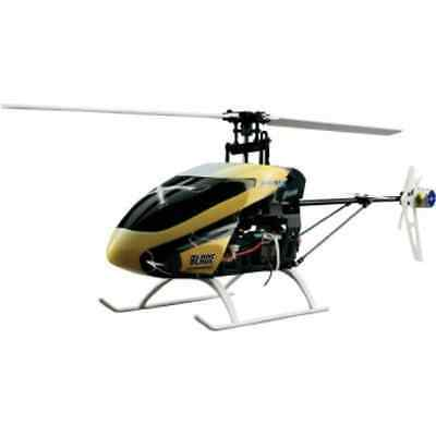 Blade 200 SR X RC Helicopter RTF Mode 2 Brand New BLH2000