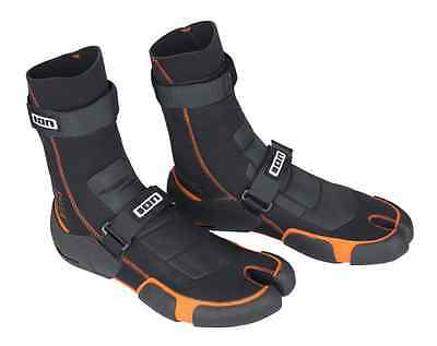 48600-4311 ION Neo Magma Boots 3/2 2017 - Shipping Europe