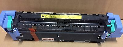 Q3985A - NEW Genuine OEM HP Colour LaserJet CLJ5550 FUSER RG5-7692