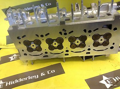 VAUXHALL ASTRA, VECTRA , INSIGNIA 2.0 CDTI 16v ( A20DTJ/H ) RECON CYLINDER HEAD