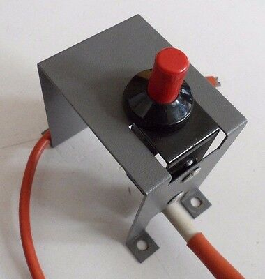 Laars Swimming Pool Gas Heater Piezo Lighter Assembly Kit R0355900