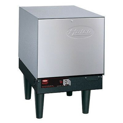 Hatco C-39 Electric Compact Booster Heater with 39-KW and 6 Gallon Capacity