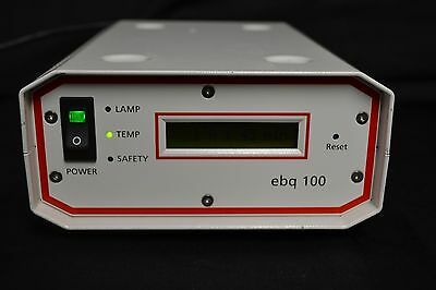 Lej Ebq 100 Isolated Power Supply