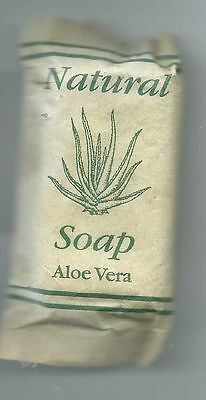 Sapone Mignon Natural Soap Aloe Vera Auckland Nuova Zelanda New Zealand