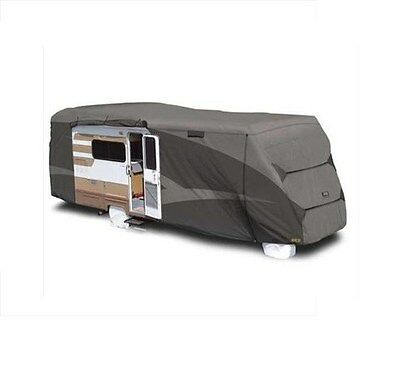 52842 ADCO COVERS RV Cover For Class C Motorhomes - $223 04 | PicClick