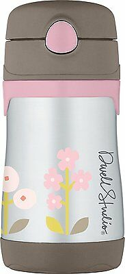 DwellStudio for Thermos, Vacuum Insulated Stainless...