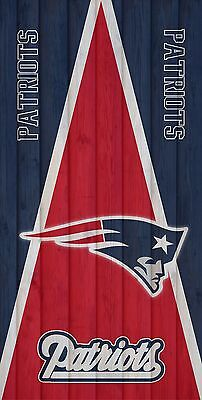 Boston Red Sox World Series wrap Cornhole Printed 3M Vinyl Wrap Single or Set