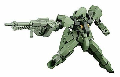 Kids Toy Collect Bandai Hobby Hg Graze Gundam Iron Blooded Orphans Action Figure
