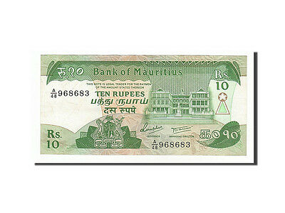 INDONESIA ticket new 1956 2 rupees and half Pick75 Portrait vieux monsieur