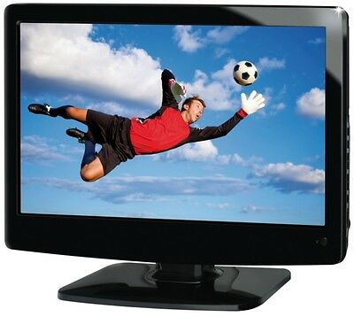 dyon goal tragbarer lcd fernseher 7 1 cm 2 8 zoll touch display full hd dvb eur 21 50. Black Bedroom Furniture Sets. Home Design Ideas