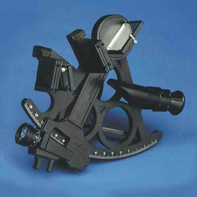 Sextant-Davis Mark 15