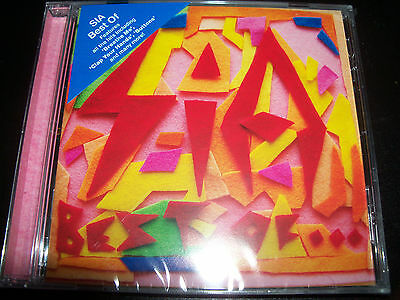 Sia Best Of Greatest Hits Very Best Of CD – New