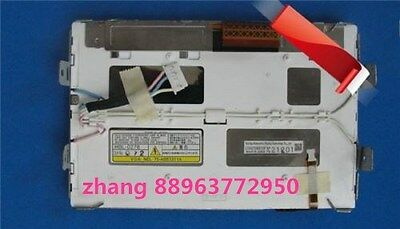 New 06-09 Lexus IS250,IS300,IS350 Navigation LCD display&Touch Screen